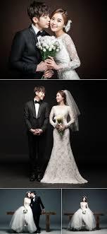 wedding wishes in korean 36 korean pre wedding photography concepts korean wedding