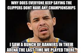Javale Mcgee Memes - kevin garnett gallery the funniest sports memes of the week jan