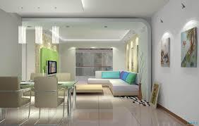 Tv Cabinet Designs For Living Room 2017 Living Room Nice Cream Nuance Of The Modern Living Room Floor