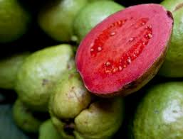 filipino native guava my favorite filipino foods pinterest