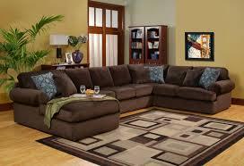 furniture furniture gallery rancho cordova home design furniture
