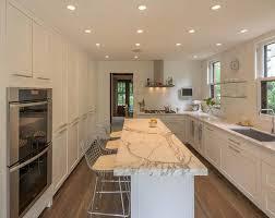 glass shelf between kitchen cabinets 32 floating kitchen shelving ideas sebring design build