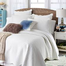 Bedding Quilt Sets 48 Best Bedding Quilts Quilt Sets Images On Pinterest