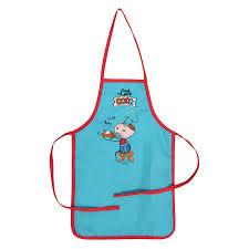 ustensiles cuisine enfants ustensiles de cuisine pour enfants et accessoires patisserie pour