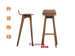ik a chaises tabouret de bar exterieur ikea ikea chaises bar related post ikea