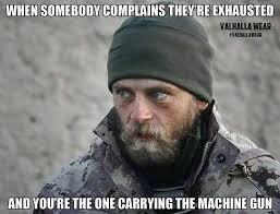 Meme Army - military meme dump now with two bonus memes album on imgur