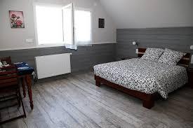 ouvrir des chambres d h es tourisme de nouvelles chambres d hôtes à jobourg dans la hague