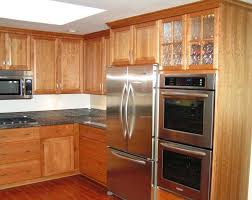 Kitchen Cabinets Doors And Drawer Fronts Woodmont Doors Customer Testimonials Eclectic Ware