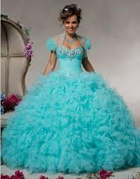 baby blue quinceanera dresses sky blue quinceanera dresses naf dresses