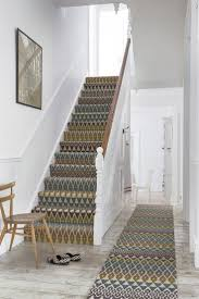 Striped Kitchen Rug Runner Hallway Carpet Sisal Stair Runner Kitchen Rug Runners Hallway