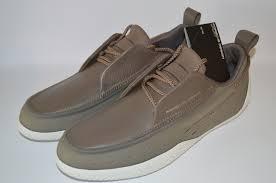 porsche design shoes adidas cozy adidas porsche design wat breeze mens boat shoes latest styles