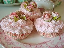 14 best cupcakes images on pinterest amazing cakes beautiful
