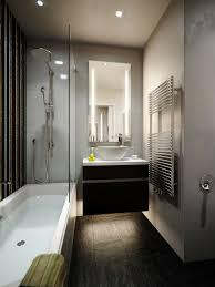 ceramic tile bathroom ideas ceramic tiles in the different areas fresh design pedia