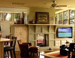 living u0026 family room design ideas living u0026 family room products