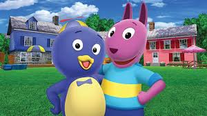 backyardigans imagine leapfrog