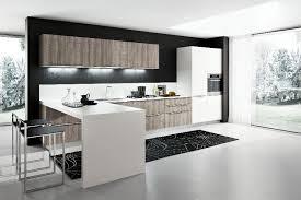 cuisine armony impressionnant modele de cuisine equipee 11 cuisine armony gamme