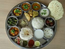 14 flavorsome gujarati foods that just can u0027t be missed flavorverse