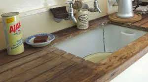 The Sinkdraining Board In English S Kitchens - Kitchen sink draining board