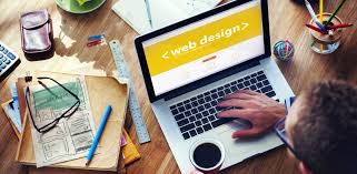 web designe occam s razor a great principle for designers webdesigner depot