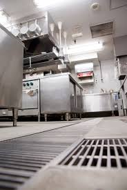 restaurant kitchen furniture restaurants gemtek pest control