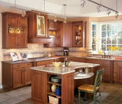 Kitchen Without Upper Cabinets by 10 X 10 Cabinet L Shape One Of The Best Home Design