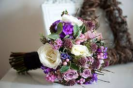 wedding flowers in october wedding flowers wedding flowers for october