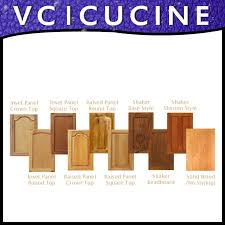 Kitchen Cabinet Doors Only Kitchen Cabinet Doors Only Kitchen Cabinet Doors Only Suppliers