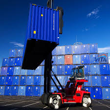 list manufacturers of shipping container 20 hc buy shipping