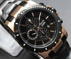 Jam Tangan Alexandre Christie Terbaru Pria harga jam tangan alexandre christie terbaru hari ini update mei 2018