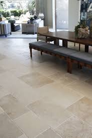 Ideas Of Advantages And Disadvantages Natural Stone Flooring Ideas Types Of Ppt Floor Best For Living