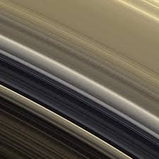 100 images from cassini u0027s mission to saturn the new york times