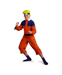 boy halloween costumes naruto ninja clan costume kids halloween costumes