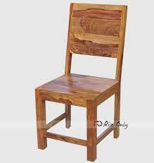 desk chairs on sale modern office chair sheesham wood office chairs cheap office chairs uk
