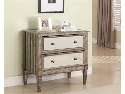 Nightstands With Mirrored Drawers Ravishing Teenage Bedroom Furniture Ideas Shows Graceful Cheap