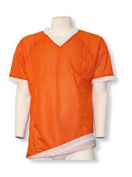 Custom Flag Football Jerseys Amazon Com Reversible Jersey For Flag Football And Soccer Youth