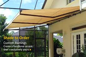 Roof Mounted Retractable Awning Retractable Awnings Patio Awnings Sun Shades Pergolas For