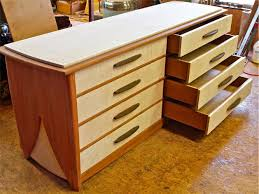 best drawer chest ideas u2014 all home ideas and decor