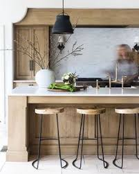 Kitchens And Cabinets Cerused French Oak Kitchens And Cabinets Kitchen Trend 2016