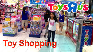 Hello Kitty Bedroom Set Toys R Us Toy Shopping At Toys R Us Play Doh Barbie Lalaloopsy Baby Alive