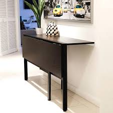 wall mounted pub table wall mounted bar table inspiration for a timeless home theater