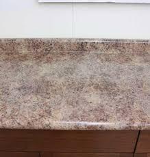 Laminate Kitchen Countertops by Laminate Kitchen Countertops Granite Quartzite U0026 More