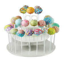 compare prices on cake pops wedding online shopping buy low price