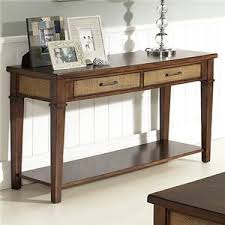 How To Decorate Sofa Table How To Decorate A Sofa Table Aecagra Org