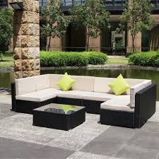 Wayfair Patio Dining Sets Wayfair Patio Furniture Home Depot Patio Furniture Cheap Outdoor
