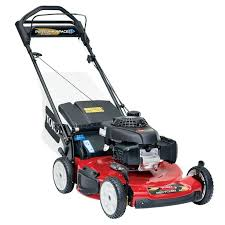 home depot black friday lawn mower top 25 best self propelled mower ideas on pinterest ps4 for
