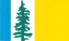 oregon flag portland flag association