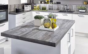 german kitchens london u0026 aberdeen units online uk