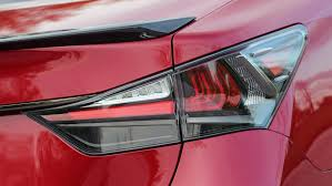 pink lexus is lexus killing the gs sedan next year