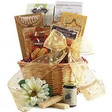 breakfast baskets breakfast gift baskets brunch baskets diygb