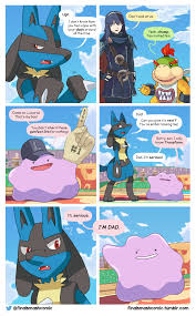 Ditto Memes - happy father s day video game fun pinterest pokémon super